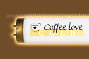 CoffeeLoveGold 1